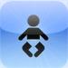 Child Development Logbook for iPad