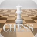 Free Chess Pro
