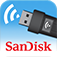SanDisk Connect? Wireless Flash Drive